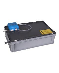 Kondensatpumpe ECKERLE EKF 17-60 NB