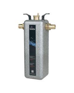 Demineralisierungsfilter ELYSATOR SorbOx LI