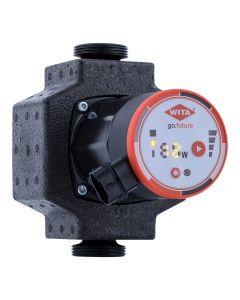 Umwälzpumpe hocheffizient WITA go.future LED 60-32