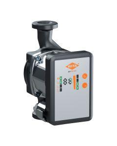 Umwälzpumpe hocheffizient WITA go.future 2 LED 40-25 PWM