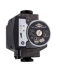 Umwälzpumpe hocheffizient WITA Delta MIDI 40-25
