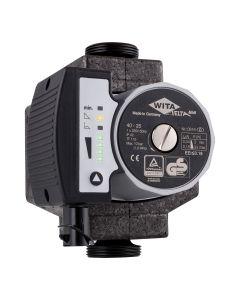 Umwälzpumpe hocheffizient WITA Delta MIDI 60-25