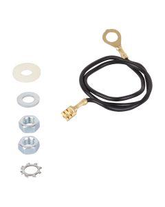 Anschlusskabel/Adapter   ; Anode, M 8