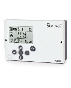Regelung SELTRON WXD 20