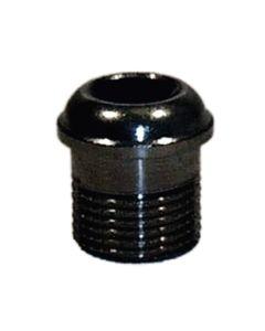 """Längenausgleichsnippel  kurz ; 11 mm, 3/4"""""""