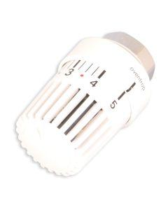 Thermostat OVENTROP UNI LI (Ista)