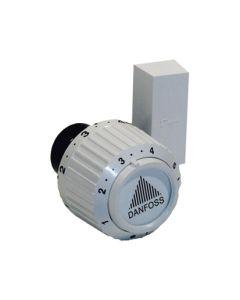 Thermostat-Fernfühler DANFOSS RA/VL 2952