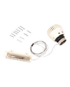 Thermostat-Fernfühler MNG 2080