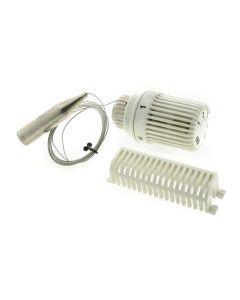 Thermostat-Fernfühler MNG 2M Thera 2