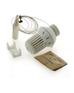 Thermostat-Fernfühler MNG 2M Thera 3
