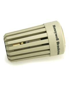 Thermostat HONEYWELL-BRAUKMANN T 100 V