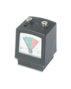 Differenzdruck-Manometer  DM 2