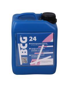 Flüssigdichter BCG 24 ; 2,5 l