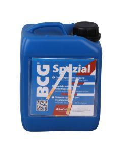 Flüssigdichter BCG Spezial ; 2,5 l