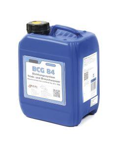Rohrdichter BCG 84