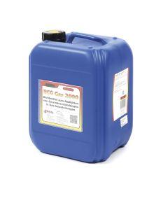Flüssigdichter BCG GAS 2000