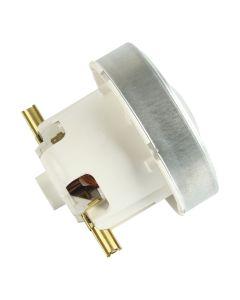 Ersatzmotor Kesselstaubsauger NUMATIC  ; DBQ bis Bj. 12/2010 (1000 W)