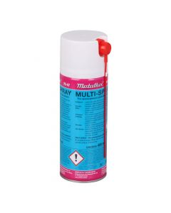 Multispray METAFLUX  70-47