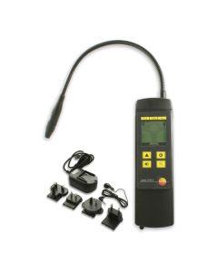 Gasspürgerät TESTO 316-2