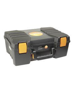 Koffer TESTO  ; 870