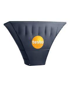 Wechselhaube TESTO 420 ; 610 x 1220 mm