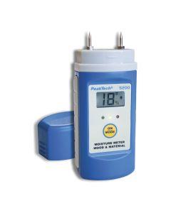 Feuchtigkeitsmessgerät  5200