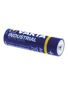 Batterie   AA Mignon