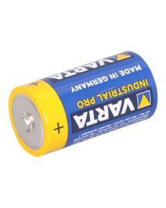 Batterie   C Baby