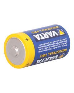 Batterie   D Mono