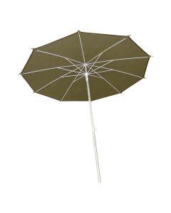 Wetterschutzschirm