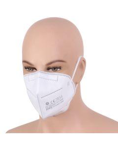 Atemschutzmaske  FFP2 ; CE 2834