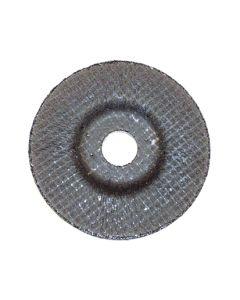 Trenn-Flexscheiben   ; 180 x 3 mm