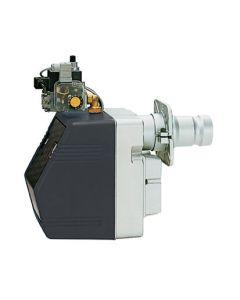 Gasbrenner INTERCAL SGN 33; Erdgas