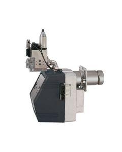 Gasbrenner INTERCAL SGN 33/2; Erdgas