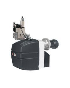 Gasbrenner INTERCAL SGN 400/2; Erdgas