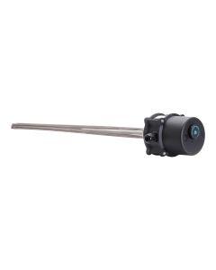 Elektroheizstab  universal ; 12 kW/400 V