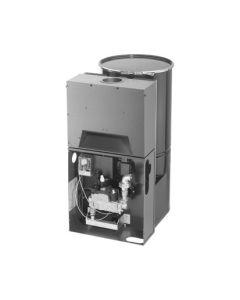 Gasheizeinsatz SCHRAG Junior Light VA 6-1; 1-stufig