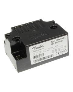 Zündtransformator DANFOSS EBI 4 HPM 052F4033