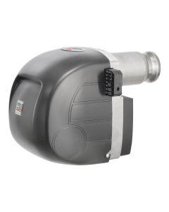 Gasbrenner INTERCAL SGN-F-H 100; Flüssiggas