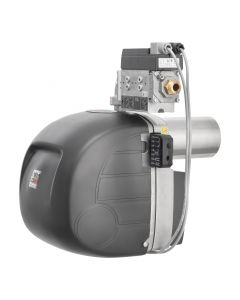 Gasbrenner INTERCAL SGN-F-H 120; Flüssiggas