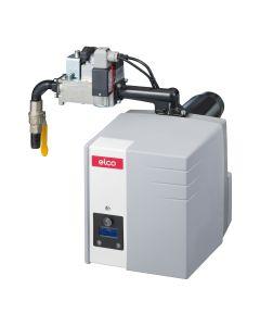 Gasbrenner ELCO Vectron G 1.40