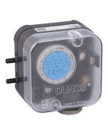 Luftdruckwächter DUNGS LGW 3 A 2; 0,4 - 3 mbar