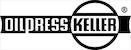 oilpress